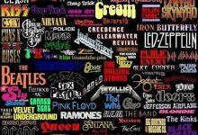 Eu odeio classic rock