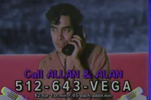 neon-indian-940
