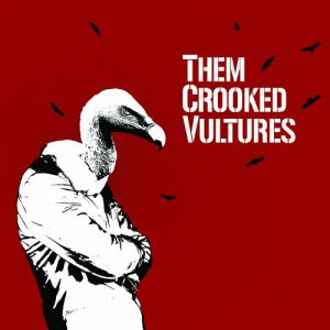 08-them-crooked-vultures
