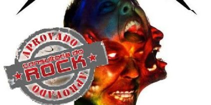 Test Drive: Metallica – Hardwired…To Self Destruct