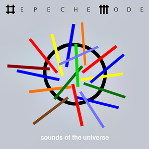 16-sounds-of-the-universe