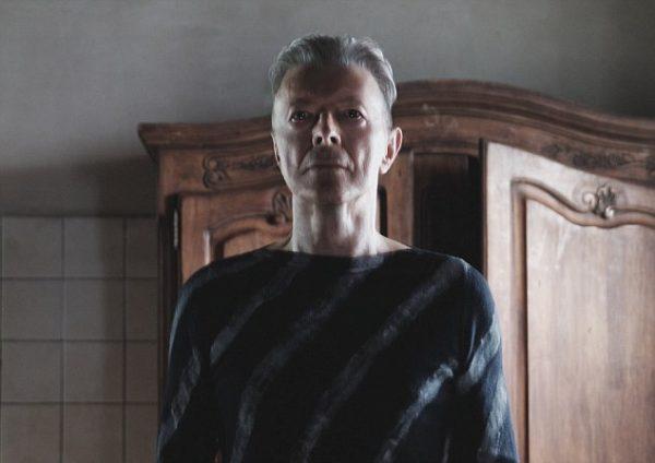 David Bowie Lazarus Photos 2.tif