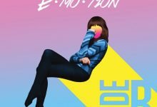 War Room: Carly Rae Jepsen – E·MO·TION Side B [2016]