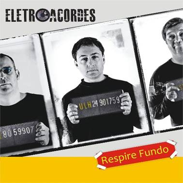 eletroacordes-respire-fundo-edicao-especial