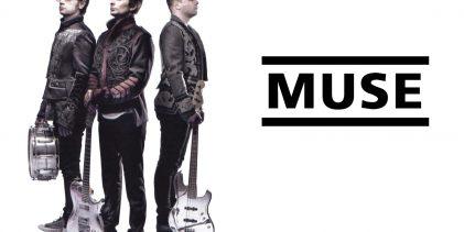 Discografia Comentada: Muse