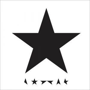 david-bowie-blackstar-capa