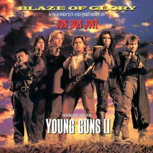 01-blaze-of-glory