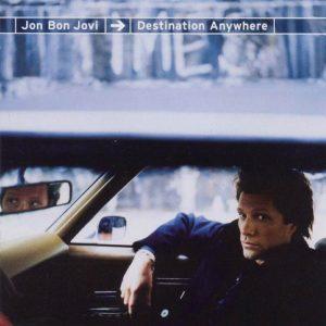 02-destination-anywhere