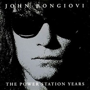 03-the-power-station-years