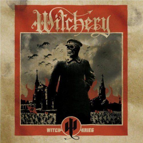 12-witchkrieg