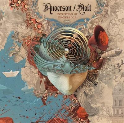 anderson-stolt-invention