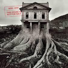 bon-jovi-this-house
