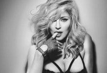 Discografias Comentadas: Madonna – Parte II