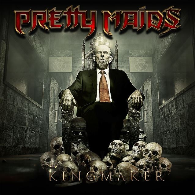 pretty-maids-kingmaker