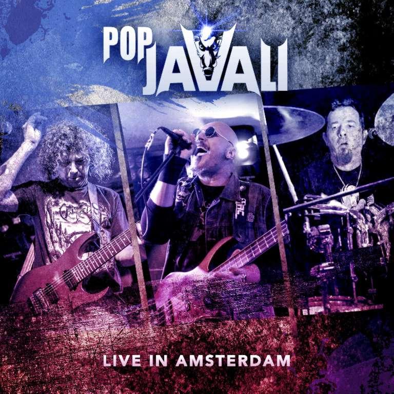 pop-javali-live-in-amsterdam_low