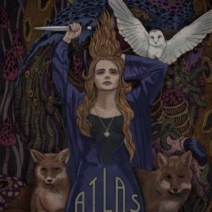 atlas_deathfear_album_cover_2400x2400