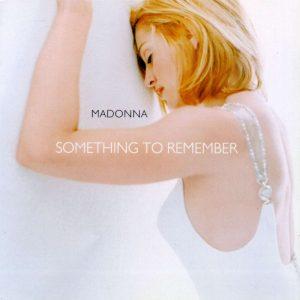 madonna-something_to_remember-frontal