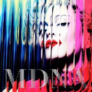 mdna-cover