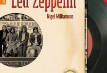 O Guia do Led Zeppelin – Nigel Williamson [2007]