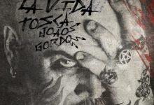 Livro: Viva La Vida Tosca – João Gordo