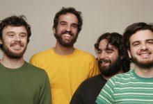 Melhores de Todos os Tempos: Brasil – Anos 2000