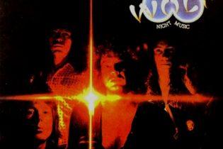 Discografia comentada: Darryl Way's Wolf