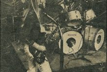 Artigos Especiais: Rock Brasileiro 1974 – 1976 (Parte 1)