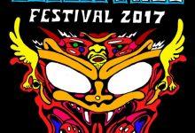 Review Exclusivo: Festival Totem Prog (São Paulo, 11 e 12/03/2017)