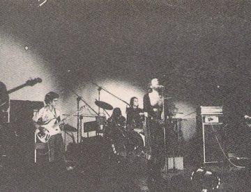 Artigos Especiais: Rock Brasileiro 1974 – 1976 (Parte 3)