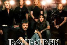 Do Pior ao Melhor: Iron Maiden