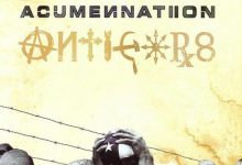 Acumen Nation – Anticore [2006]