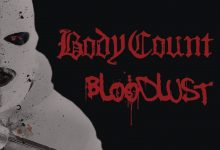Body Count – Bloodlust [2017]