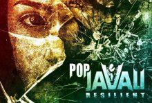 Direto do Forno: Pop Javali – Resilient [2017]