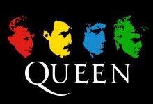 Do Pior ao Melhor: Queen