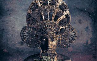 Dark Avenger – The Beloved Bones: Hell [2017]