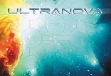 Direto do Forno: Ultranova – Orion [2017]