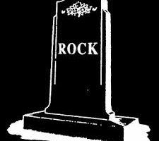 Quem vai salvar o rock?