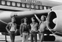 Do Pior ao Melhor: Led Zeppelin