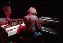 Cinco Discos para Conhecer: O Mellotron no Rock