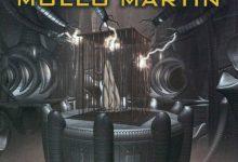 The Cage – Dario Mollo/Tony Martin [1999]