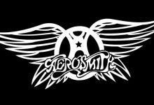 Discografias Comentadas: Aerosmith – Parte 1