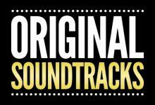 Consultoria Recomenda: trilhas sonoras originais